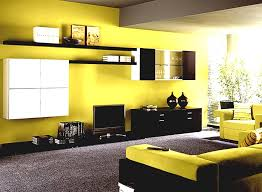 emejing modern living room colors pictures room design ideas with