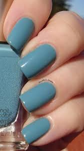 free l u0027oreal paris colour riche nail 530 now you sea me nail