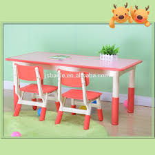 Home Daycare Design Ideas by Amazing Day Care Furniture Images Home Design Cool With Day Care