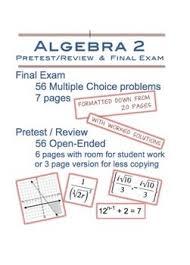 76 best algebra ii images on pinterest algebra 2 high