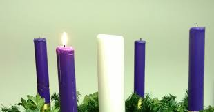 Advent Candle Lighting Readings Worshiping With Children Year A Planning For Advent And