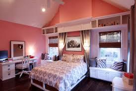 dream bedrooms for girls a high school girl s dream bedroom