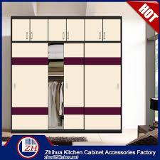 Bedroom Furniture Wardrobe Accessories Laminate Designs For Wardrobes Laminate Designs For Wardrobes