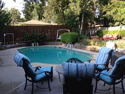 upscale home w private hottub u0026 pool homeaway duncanville