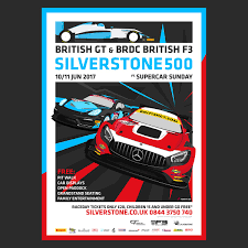 porsche racing poster scott malvern on twitter