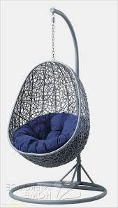 chaise suspendu chaise suspendu nouveau fauteuil suspendu ikea svinga meilleures