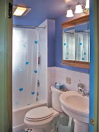 designing a bathroom starting a bathroom remodel hgtv
