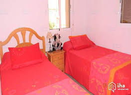 location chambre valence location appartement dans un immeuble à valence iha 71510
