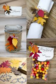 thanksgiving decorations 20 thanksgiving table settings to wow your guests