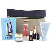 estee lauder makeup set ebay