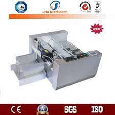 batch code printing machine batch code printing machine suppliers