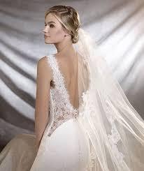 tissus robe de mariã e les 25 meilleures idées de la catégorie robes de mariée taille