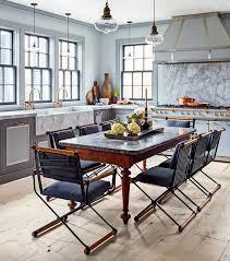 Re Home Kitchen Design 239 Best Kitchen Images On Pinterest Kitchen Dining Kitchen