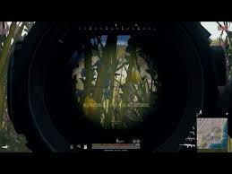 pubg 8x scope pubg the finest chicken dinner in the land with the sks and 8x scope