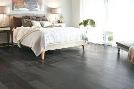 carrelage dans une chambre sol pour chambre carrelage chambre imitation parquet awesome sol