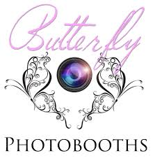 photo booth rentals for weddings and parties los angeles