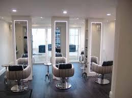 Best Hair Salon Interior Design Ideas Interior Design