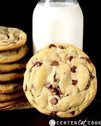 jumbo chocolate chip cookies recipe