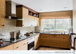 asian kitchen design home interior design