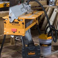 triton saw bench for sale 19 best triton tools images on pinterest electric power tools