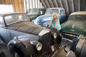 idaho classic car auction brings windfall for heirs idaho statesman