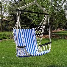 trunk wood trunk room divider zero gravity chair hammock