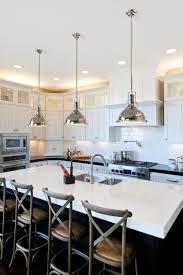 Restoration Hardware Kitchen Cabinets by Restoration Hardware Island Stools Design Ideas