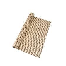 tapis bureau transparent grossiste tapis chauffant bureau acheter les meilleurs tapis