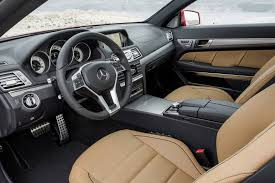 mercedes e class coupe 2015 mercedes e class coupe review car review rac drive