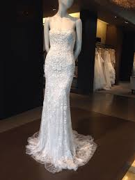 sell your wedding dress best 25 wedding dress resale ideas on you prom