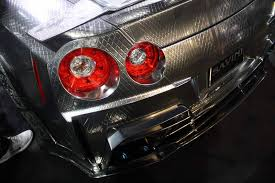 nissan gtr tail lights gallery the most awesome nissan gt rs from sema 2015 autoguide