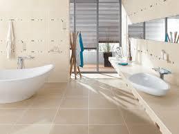 badezimmer fliesen g nstig badezimmerfliesen ziakia