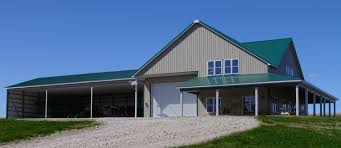 metal building and roofing manufacturing equipment