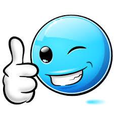 Mondspeer Deviantart - smiley tu plz thumbsup smiley deviantart