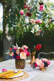 flowers arrangements 40 easy floral arrangement ideas creative diy flower arrangements