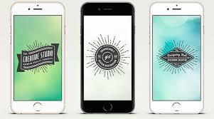 20 free iphone 6 psd mockup templates 2015 designssave com