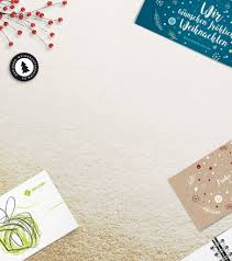 designer weihnachtskarte designer weihnachtskarten weihnachtskarten direkt vom designer