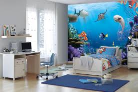 finding dory disney paper wallpaper by homewallmurals finding dory disney paper wallpaper mural