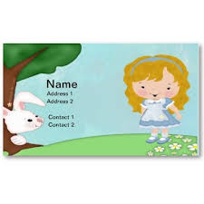 Personalized Business Cards 255 Best Business Card Design Images On Pinterest Business Card