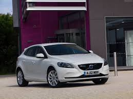 volvo vehicle locator volvo v40 2013 pictures information u0026 specs