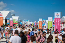 south beach food and wine festival kicks off wednesday nbc 6