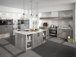 landhausküche grau großartig graue landhauskuche auf ideen fur haus und garten plus