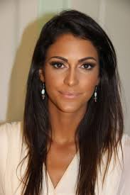 Hair Colors For Olive Skin Best 10 Tan Skin Makeup Ideas On Pinterest Pretty Face Tan