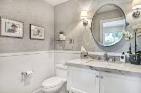 houston bathroom vanities with contemporary gray brown oak tops