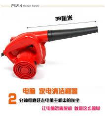Blower Vaccum Portable 1000w Electric Blower U0026 Vac End 3 25 2020 6 31 Pm