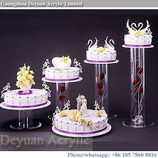 cake stands wholesale 2016 fairy funky cake stand glass cake stand wholesale buy fairy