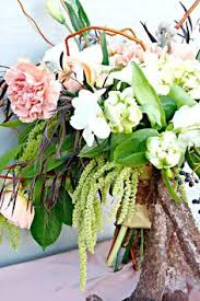Wedding Flowers Denver Indian Summer Fall Bouquet Created By Flowers By Sweet Pea Designs
