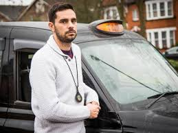 fine for running a red light london bridge attack taxi driver hit with 270 fine for running a