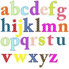 109 best alphabet soup images on pinterest alphabet soup lyrics