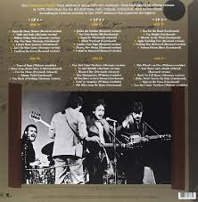 bob dylan the basement tapes raw the bootleg series vol 11
